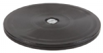 Faller 170514 Rotary Turntable
